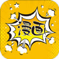 blh漫画app