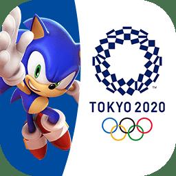 索尼克在东京奥运会游戏下载_索尼克在东京奥运会v10.0.2.432安卓版下载