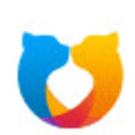 交易猫app下载_交易猫app安卓版下载