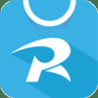 软天空app下载_软天空app安卓下载