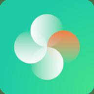 今天拍照识图了吗下载_拍照识图助手app 1.0.1最新版下载
