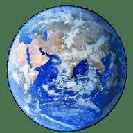 现实世界手游下载_现实世界手游安卓版下载