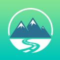 吉林高速通app最新版下载_吉林高速通app官方版下载