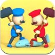 烹饪团队大乱斗手游下载_烹饪团队大乱斗手游安卓版下载