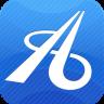 河北高速通app下载_河北高速通手机app v3.3最新版下载