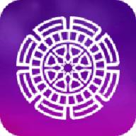 曼达拉绘画app下载_曼达拉绘画app安卓版下载