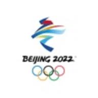 北京2022app下载_北京2022app安卓版下载