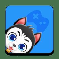 哈瓦游app下载_哈瓦游app安卓版下载