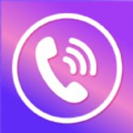 多酷铃声大全app下载_多酷铃声大全app安卓版下载