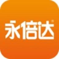 永倍达有趣生活app下载_永倍达有趣生活app安卓版下载