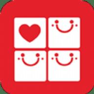 爱上拼团平台app下载_爱上拼团平台p安卓版下载