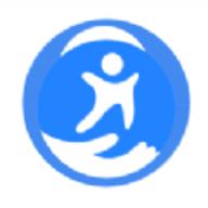 世格体育app下载_世格体育app安卓版下载