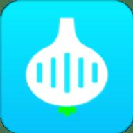 洋葱变声器app下载_洋葱变声器app安卓版下载