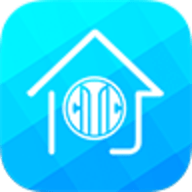 国安智控app下载_国安智控app安卓版下载