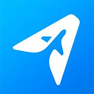 实时航班app下载_实时航班app官网版下载