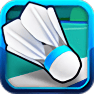 超级羽毛球联赛手游下载_超级羽毛球联赛手游安卓版下载