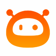 极乐园游戏盒子app下载_极乐园游戏盒子app安卓版下载