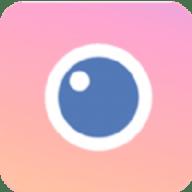 yt相机app下载_yt相机app官方版下载