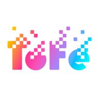 ToFe特效相机app下载_ToFe特效相机app安卓版下载