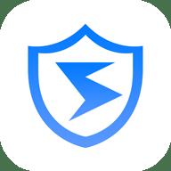 西山居游戏管家app下载_西山居游戏管家app最新版下载