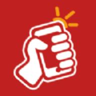 智选惠商城app下载_智选惠商城app安卓版下载