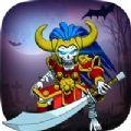 万圣夜传说游戏手机版_万圣夜传说游戏官方安卓版下载