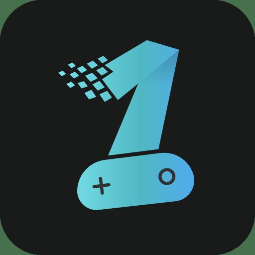 一元手游盒子app下载_一元手游盒子安卓版下载