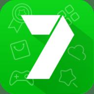 7344游戏盒子手机版下载_7344游戏盒子最新版下载